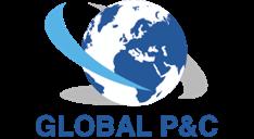 Global P&C